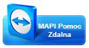 mapi_pomoc_zdalna