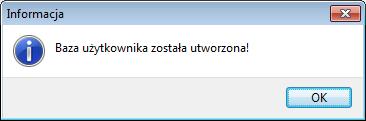 tworznie_bazy_2
